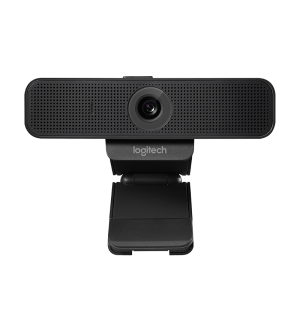 Camara Webcam Logitech  C925e